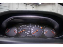 1987 Porsche 928 (CC-1410044) for sale in Kentwood, Michigan