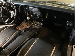 1967 Chevrolet Camaro (CC-1414418) for sale in Punta Gorda, Florida