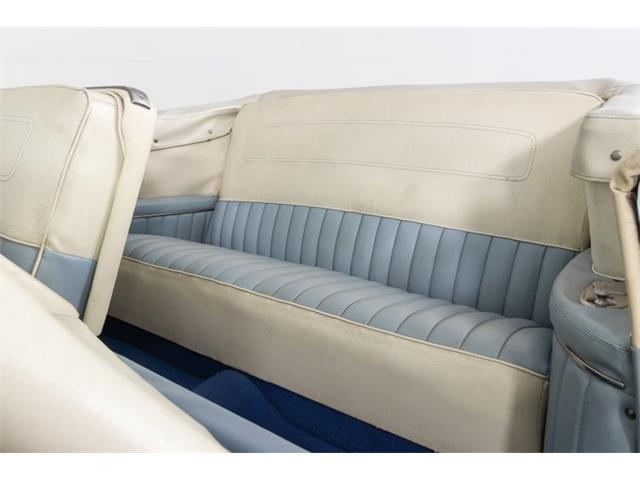 1956 Cadillac Series 62 (CC-1414420) for sale in St. Charles, Missouri
