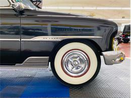 1951 Chevrolet Deluxe (CC-1414421) for sale in Mundelein, Illinois