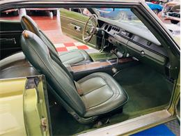 1970 Plymouth Road Runner (CC-1414428) for sale in Mundelein, Illinois