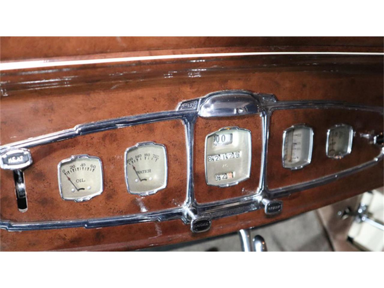 1931 Buick Series 9 (CC-1414430) for sale in Jackson, Mississippi
