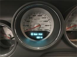 2009 Dodge Challenger (CC-1414435) for sale in Jackson, Mississippi