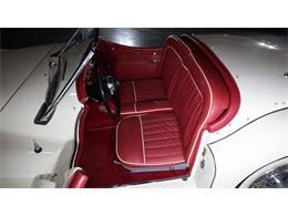 1954 Jaguar XK120 (CC-1414439) for sale in Jackson, Mississippi
