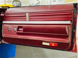 1975 Oldsmobile Delta 88 (CC-1414440) for sale in Mundelein, Illinois