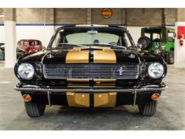 1966 Shelby Mustang (CC-1414442) for sale in Jackson, Mississippi