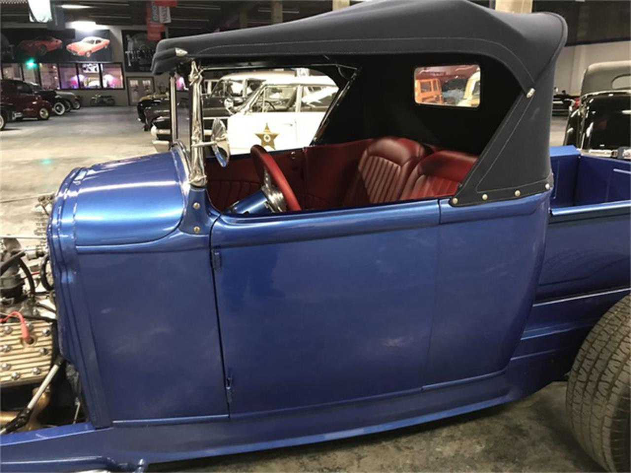 1930 Ford Model A (CC-1414445) for sale in Jackson, Mississippi
