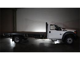 2012 Ford F550 (CC-1414446) for sale in Jackson, Mississippi
