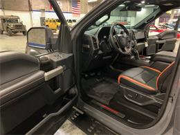 2018 Ford F150 (CC-1414448) for sale in Jackson, Mississippi