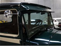 1928 Ford Model A (CC-1410446) for sale in Kelowna, British Columbia