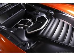 2012 McLaren MP4-12C (CC-1414463) for sale in Farmingdale, New York