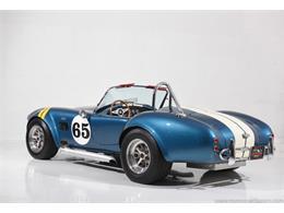 1964 Shelby Cobra (CC-1414468) for sale in Farmingdale, New York