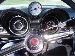 1966 Dodge Polara (CC-1410447) for sale in Cadillac, Michigan