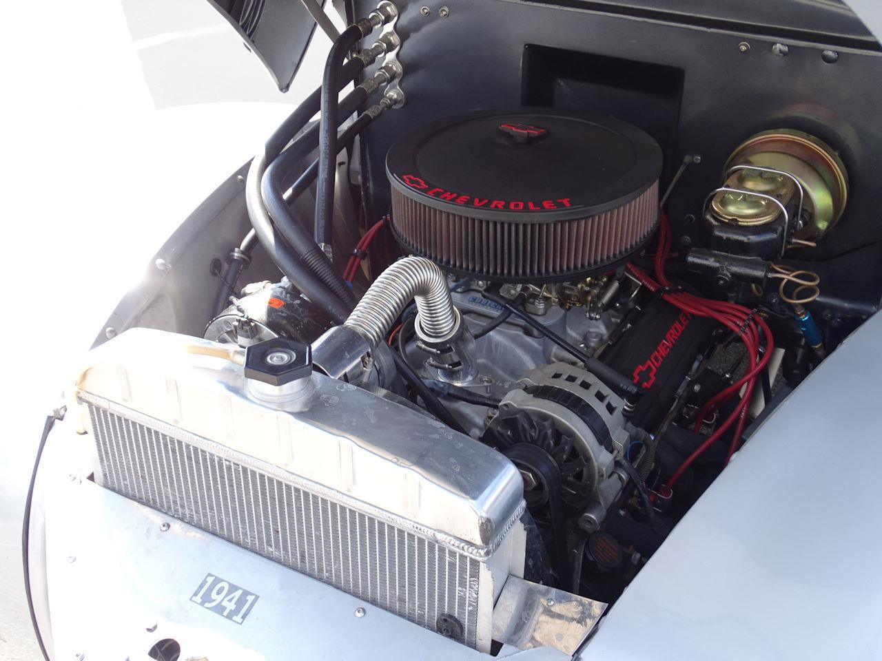 1941 Ford Pickup (CC-1414471) for sale in O'Fallon, Illinois
