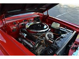 1965 Dodge Coronet (CC-1414474) for sale in Clearwater, Florida