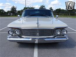 1963 Chrysler Imperial (CC-1414475) for sale in O'Fallon, Illinois