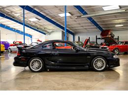 1994 Ford Mustang (CC-1414490) for sale in Salem, Ohio