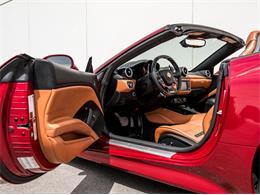 2016 Ferrari California (CC-1410450) for sale in Kelowna, British Columbia