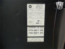 1993 Dodge Viper (CC-1414513) for sale in O'Fallon, Illinois