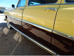 1952 Hudson Hornet (CC-1410452) for sale in Cadillac, Michigan