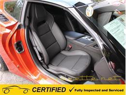 2015 Chevrolet Corvette (CC-1414527) for sale in Atlanta, Georgia