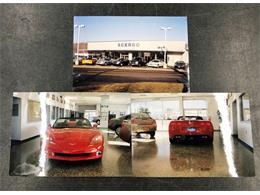 2005 Chevrolet Corvette (CC-1414532) for sale in West Chester, Pennsylvania