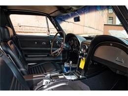1967 Chevrolet Corvette (CC-1414533) for sale in Wallingford, Connecticut