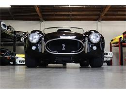 2014 Superformance Cobra (CC-1414536) for sale in San Carlos, California