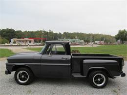 1964 Chevrolet C10 (CC-1414544) for sale in Fayetteville, Georgia