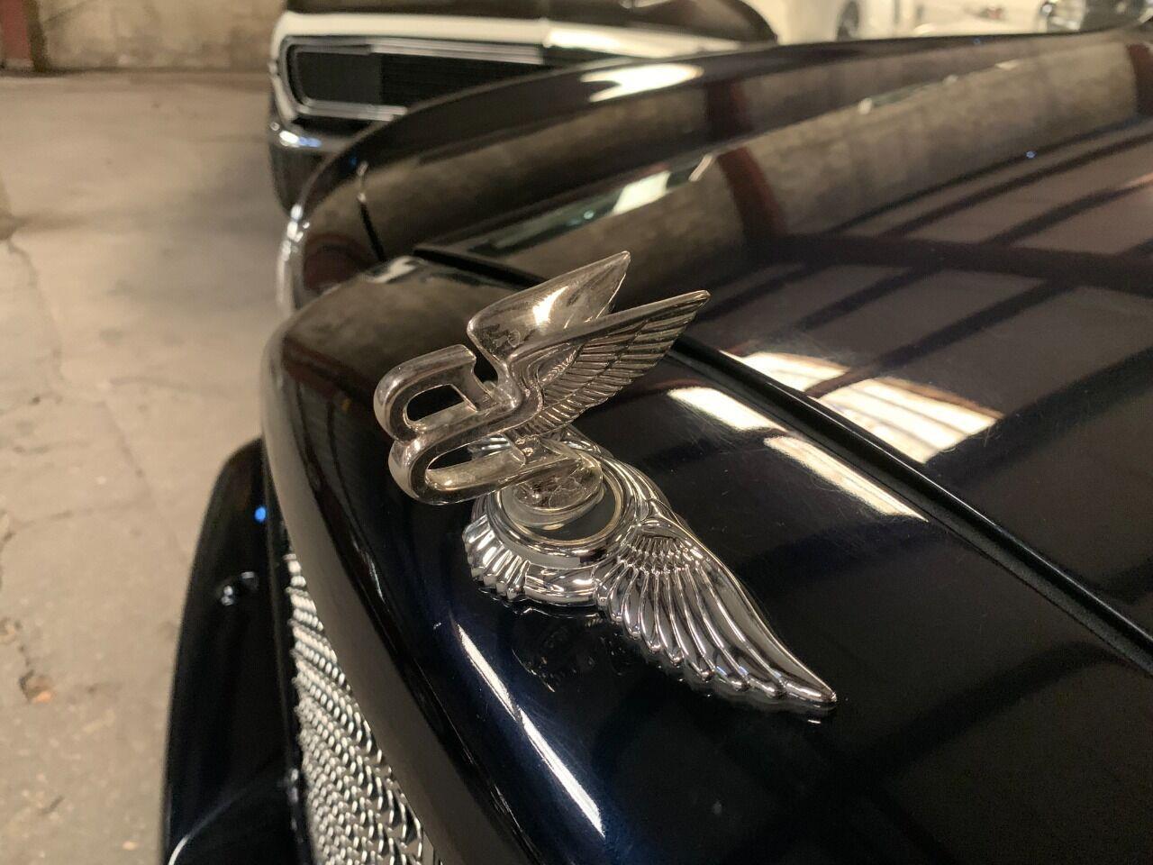 2002 Bentley Arnage (CC-1414545) for sale in Sarasota, Florida