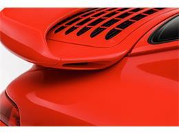 1997 Porsche 911 (CC-1414546) for sale in Costa Mesa, California