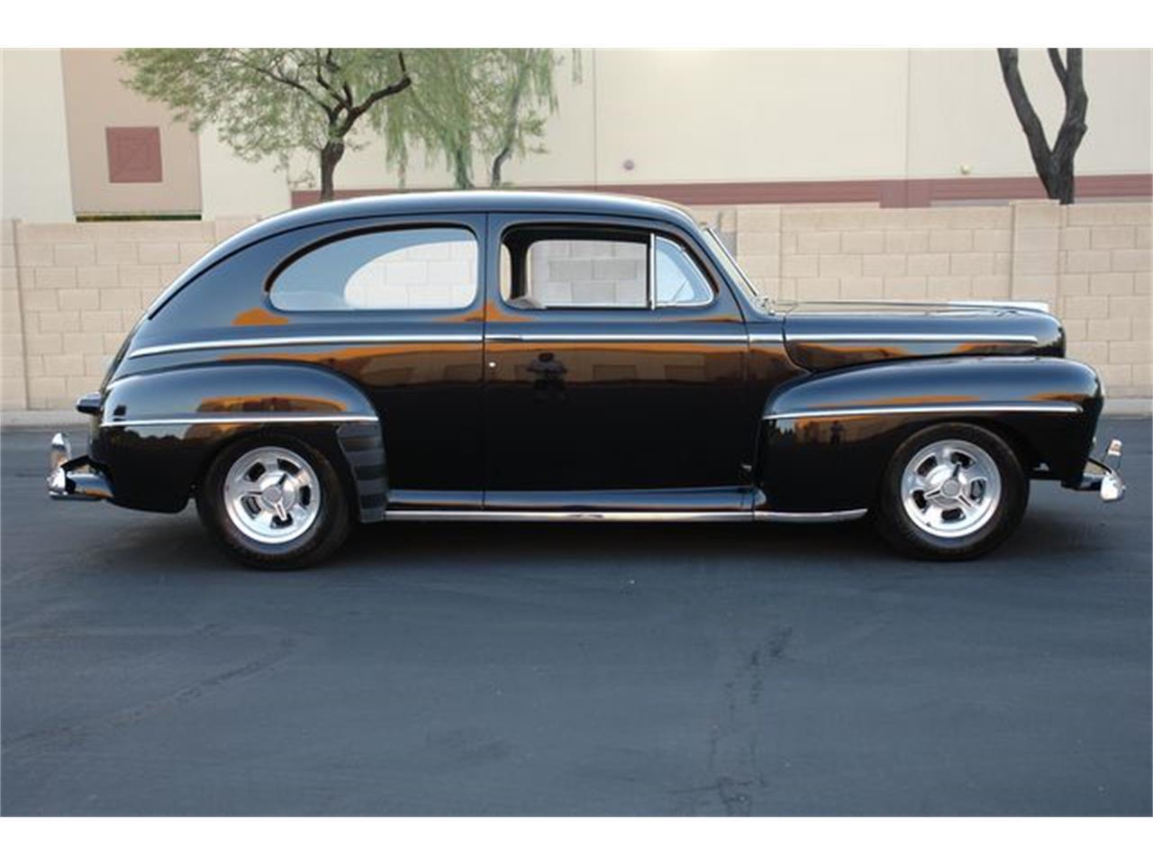 1948 Ford Sedan (CC-1414554) for sale in Phoenix, Arizona