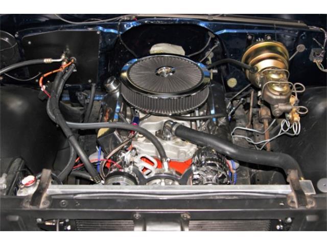 1967 Chevrolet C10 (CC-1414557) for sale in San Ramon, California