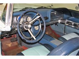 1960 Ford Thunderbird (CC-1414560) for sale in San Ramon, California