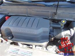 2008 GMC Acadia (CC-1414562) for sale in Lake Havasu, Arizona