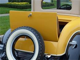 1931 Buick Series 50 (CC-1414570) for sale in Charlotte, North Carolina