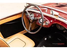 1956 Austin-Healey 100-4 (CC-1414571) for sale in Houston, Texas