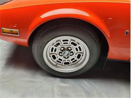 1973 De Tomaso Pantera (CC-1414578) for sale in West Chester, Pennsylvania