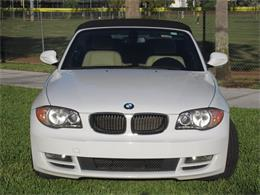 2011 BMW 128i (CC-1414585) for sale in Delray Beach, Florida