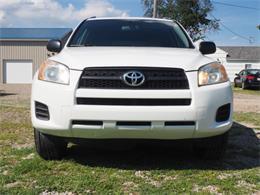 2011 Toyota Rav4 (CC-1414590) for sale in Marysville, Ohio