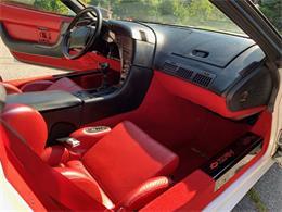 1991 Chevrolet Corvette ZR1 (CC-1414598) for sale in Tampa, Florida