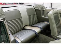 1967 Ford Mustang (CC-1414599) for sale in Rancho Cordova, California