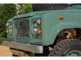 1988 Land Rover Defender (CC-1414606) for sale in Aiken, South Carolina
