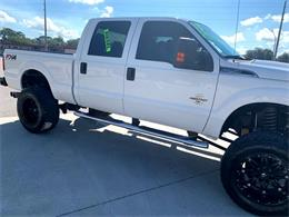 2013 Ford F250 (CC-1414608) for sale in Tavares, Florida
