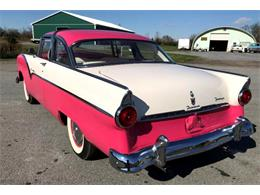 1955 Ford Crown Victoria (CC-1414613) for sale in Harpers Ferry, West Virginia