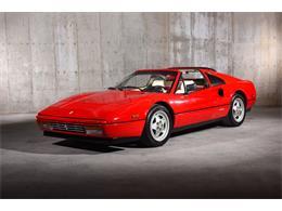 1989 Ferrari 328 (CC-1414636) for sale in Valley Stream, New York