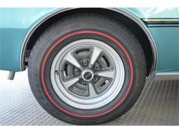 1968 Pontiac Firebird (CC-1414639) for sale in San Jose, California