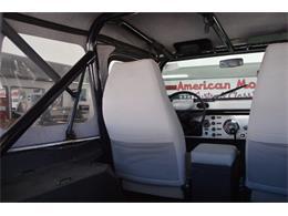 1979 Jeep CJ (CC-1414641) for sale in San Jose, California