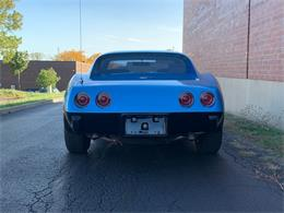 1975 Chevrolet Corvette (CC-1414677) for sale in Addison, Illinois