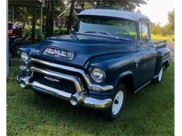 1956 GMC 1500 (CC-1414697) for sale in MILFORD, Ohio
